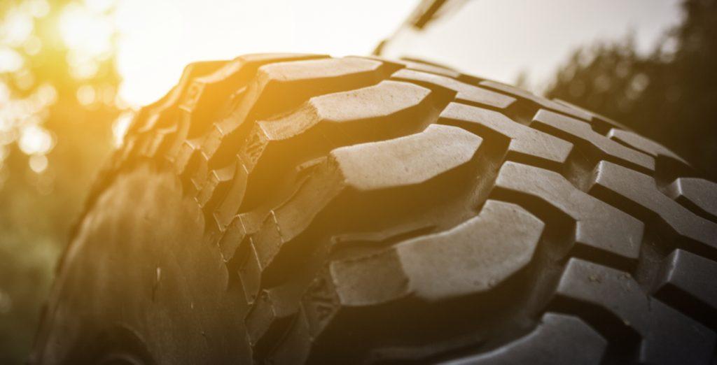 4x4 tyres Bradford