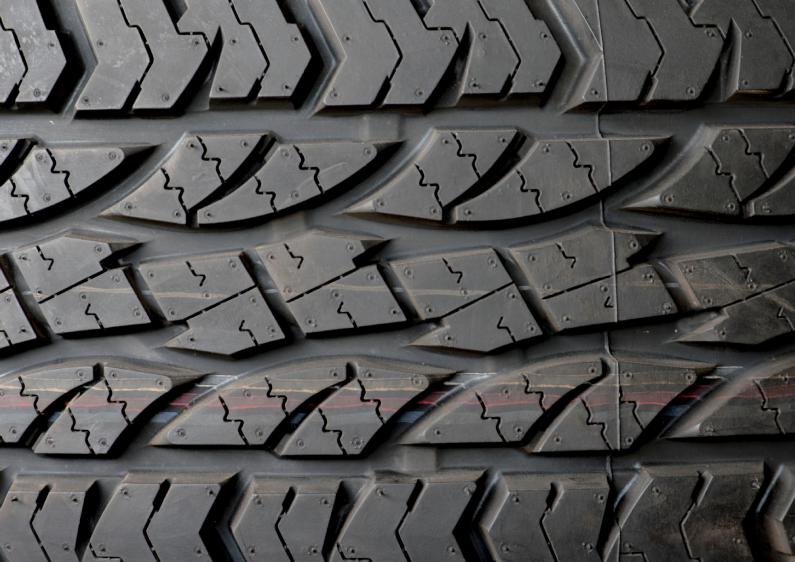 Part worn tyres Bradford