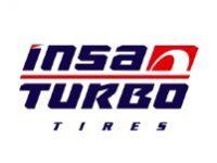 Insa Turbo Tyres Beecroft Tyres Bradford-100